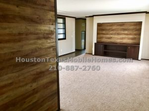 Houston Texas Mobile Homes Houston Texas area homes for sale