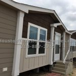 Houston Texas Mobile Homes