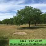 4 bed 2 bath land home clayton pinehurst more than 3 acres
